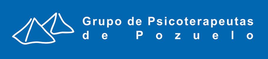 GPOZ (Psicoterapia en Pozuelo)