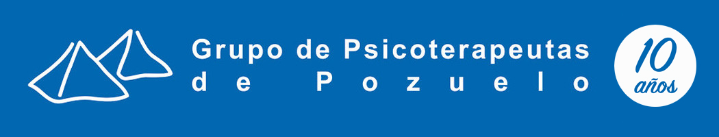 GPOZ (Psicoterapia en Pozuelo)